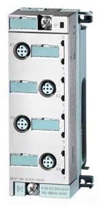 Siemens 6ES7194-4CA00-0AA0 SIE 6ES7194-4CA00-0AA0