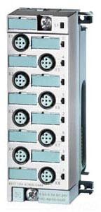 Siemens 6ES7194-4CB00-0AA0 SIE 6ES7194-4CB00-0AA0