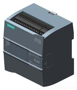 Siemens 6ES72121AD300XB0 SIE 6ES72121AD300XB0