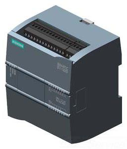 Siemens 6ES72121BD300XB0 SIE 6ES72121BD300XB0