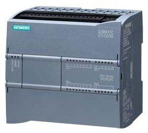 Siemens 6ES72141BE300XB0 SIE 6ES72141BE300XB0