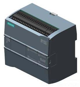 Siemens 6ES72141BG310XB0 SIE 6ES72141BG310XB0