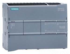 Siemens 6ES72151AG310XB0 SIE 6ES72151AG310XB0