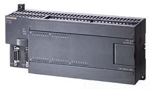 Siemens 6ES72162BD230XB0 SIE 6ES72162BD230XB0