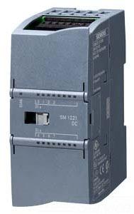 Siemens 6ES72211BF300XB0 SIE 6ES72211BF300XB0