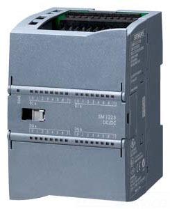 Siemens 6ES72231PL300XB0 SIE 6ES72231PL300XB0
