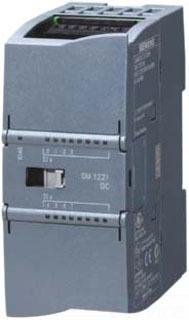 Siemens 6ES7234-4HE30-0XB0 SIE 6ES7234-4HE30-0XB0