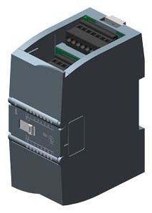 Siemens 6ES7234-4HE32-0XB0 SIE 6ES7234-4HE32-0XB0
