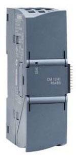 Siemens 6ES7241-1CH30-0XB0 SIE 6ES7241-1CH30-0XB0