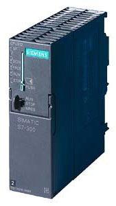 Siemens 6ES73121AE140AB0 SIE 6ES73121AE140AB0