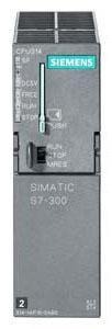 Siemens 6ES73141AG140AB0 SIE 6ES73141AG140AB0