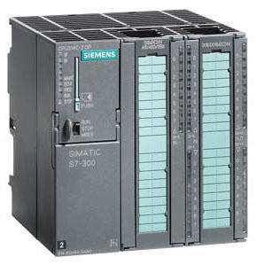 Siemens 6ES73146CH040AB0 SIE 6ES73146CH040AB0