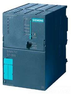Siemens 6ES73152EH130AB0 SIE 6ES73152EH130AB0