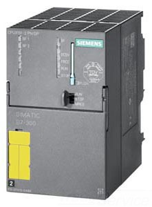 Siemens 6ES73152FH130AB0 SIE 6ES73152FH130AB0