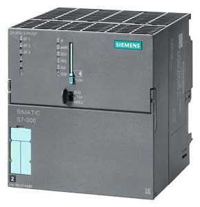 Siemens 6ES73183EL010AB0 SIE 6ES73183EL010AB0