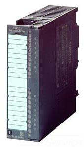 Siemens 6ES73231BL000AA0 SIE 6ES73231BL000AA0