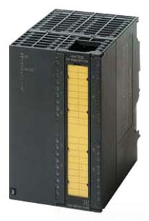 Siemens 6ES7326-2BF41-0AB0 SIE 6ES7326-2BF41-0AB0