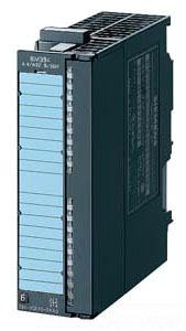 Siemens 6ES7334-0CE01-0AA0 SIE 6ES7334-0CE01-0AA0