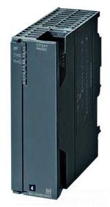 Siemens 6ES7341-1CH02-0AE0 SIE 6ES7341-1CH02-0AE0