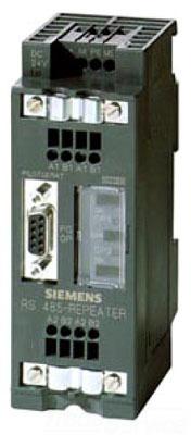 Siemens 6ES79720AA010XA0 SIE 6ES79720AA010XA0