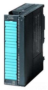 Siemens 6ES7 332-5HF00-0AB0 SIE 6ES7 332-5HF00-0AB0