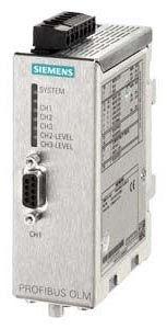 Siemens 6GK1503-2CB00 SIE 6GK1503-2CB00