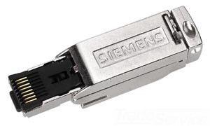 Siemens 6GK1901-1BB11-2AA0 SIE 6GK1901-1BB11-2AA0
