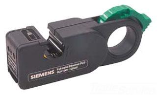 Siemens 6GK1901-1GA00 SIE 6GK1901-1GA00