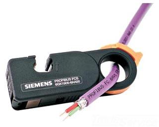 Siemens 6GK1905-6AB00 SIE 6GK1905-6AB00