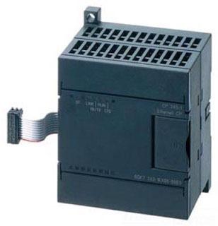 Siemens 6GK7243-1EX00-0XE0 SIE 6GK7243-1EX00-0XE0