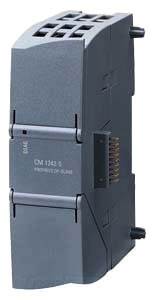 Siemens 6GK7243-5DX30-0XE0 SIE 6GK7243-5DX30-0XE0