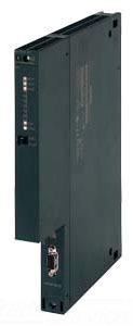 Siemens 6GK7443-5DX05-0XE0 SIE 6GK7443-5DX05-0XE0