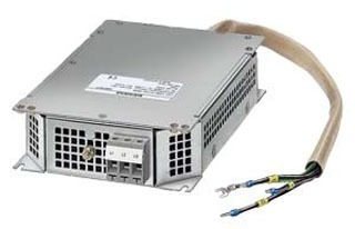 Siemens 6SE64003CC006AD3 SIE 6SE64003CC006AD3