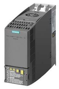 Siemens 6SL32101KE188UF1 SIE 6SL32101KE188UF1