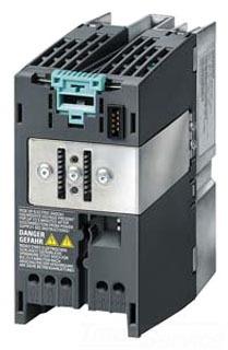 Siemens 6SL32240BE211UA0 SIE 6SL32240BE211UA0