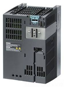 Siemens 6SL32240BE222UA0 SIE 6SL32240BE222UA0
