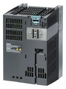 Siemens 6SL32240BE240UA0 SIE 6SL32240BE240UA0