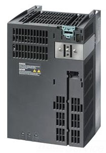 Siemens 6SL32240BE275UA0 SIE 6SL32240BE275UA0