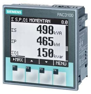 Siemens 7KM31330BA003AA0 SIE 7KM31330BA003AA0