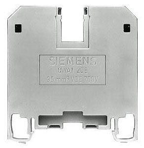 Siemens 8WA1205 SIE 8WA1205