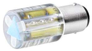 Siemens 8WD4428-6XC SIE 8WD4428-6XC