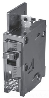 Siemens BQ1B025 SIE BQ1B025