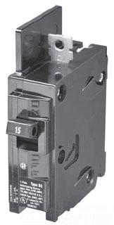 Siemens BQ1B030 SIE BQ1B030