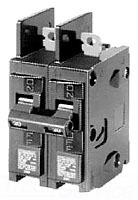 Siemens BQ2B015 SIE BQ2B015