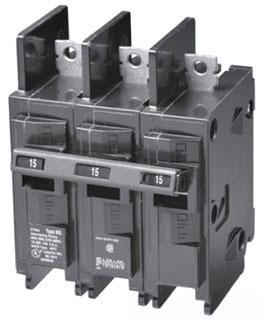 Siemens BQ3B05000S01 SIE BQ3B05000S01