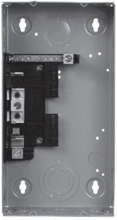 Siemens E0816ML1125SCU SIE E0816ML1125SCU