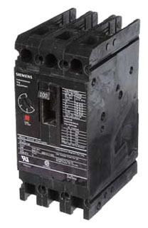 Siemens ED63A125 SIE ED63A125