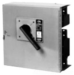 Siemens HCP368H SIE HCP368H