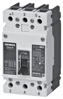 Siemens HEM3M003L SIE HEM3M003L