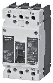 Siemens HEM3M050L SIE HEM3M050L